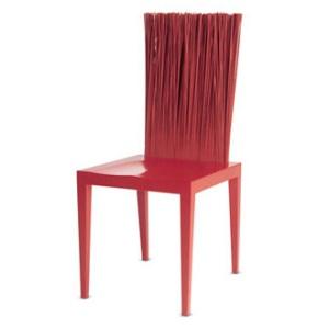 cadeira de piacava