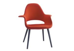 cadeira design moderno