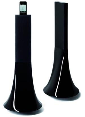 design Philippe Starck