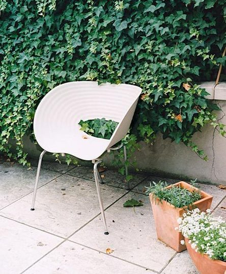 design cadeira