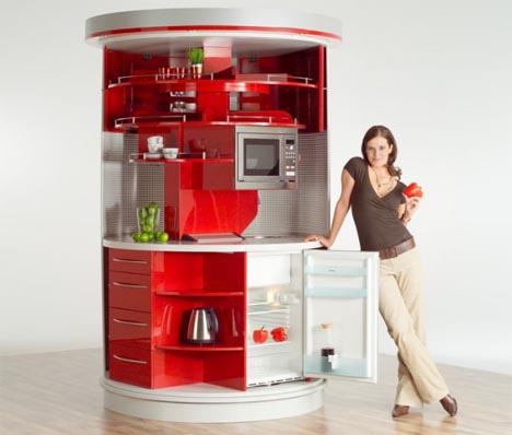 design cozinha