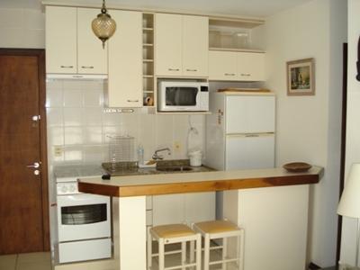 fotos cozinhas americanas