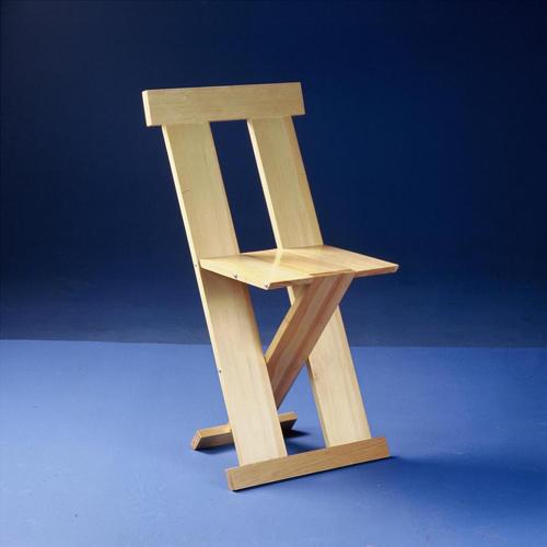 cadeira lina bo bardi