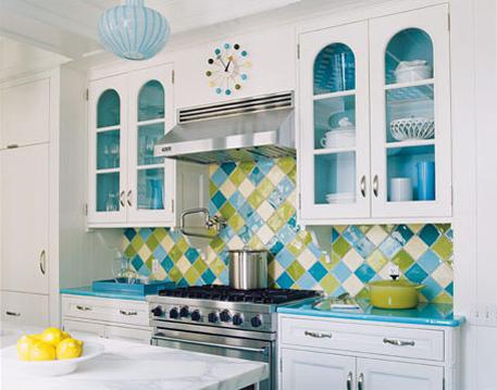 cozinha acqua