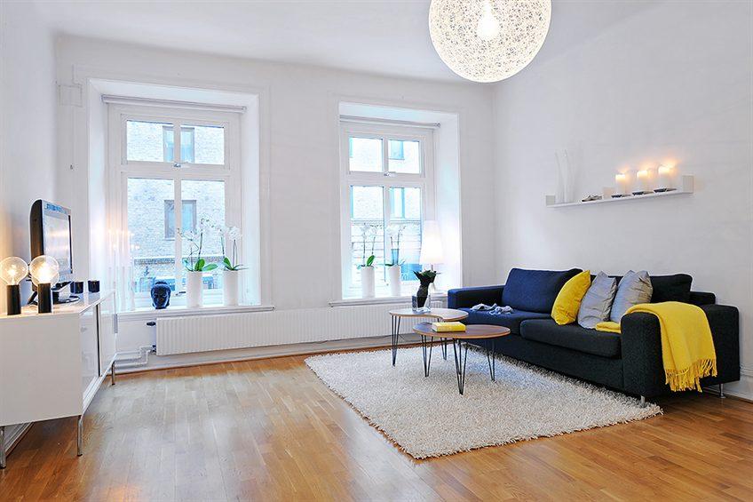 decoracao de sala azul turquesa e amarelo : decoracao de sala azul turquesa e amarelo:para completar, em vez de usar aqueles coolers enormes, um baldinho