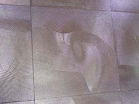 Porcelanato moderno