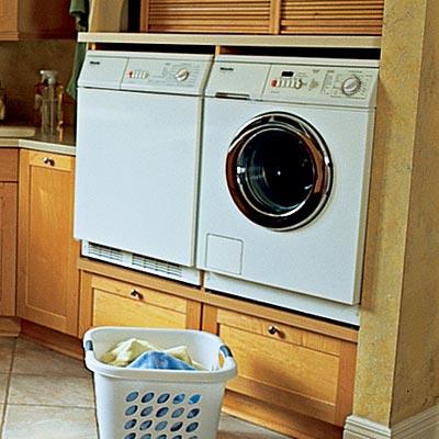 design lavanderia