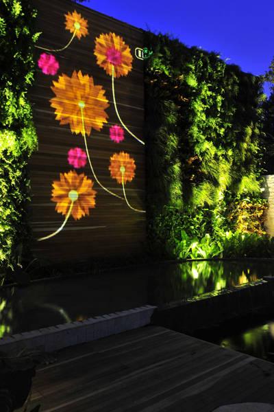 jardim vertical em muro:jardim vertical Alex
