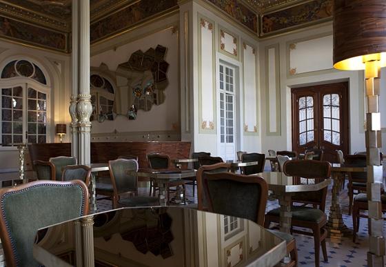 café theatro municipal campana