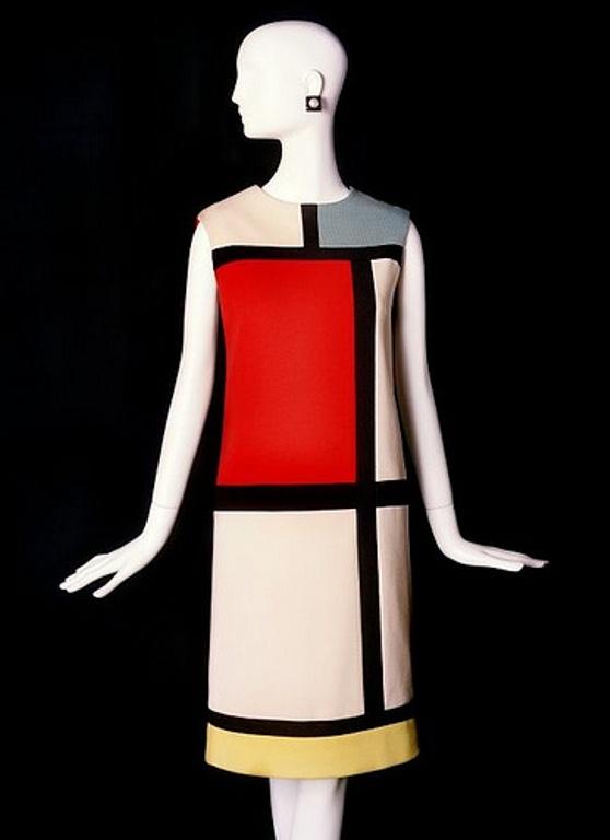 Peças clássicas servem como referência para criação na moda, no design e na decoração