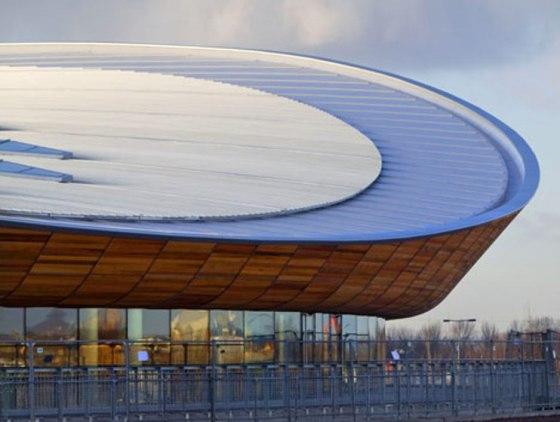 Assentos podem ser revertidos de acordo com o evento esportivo