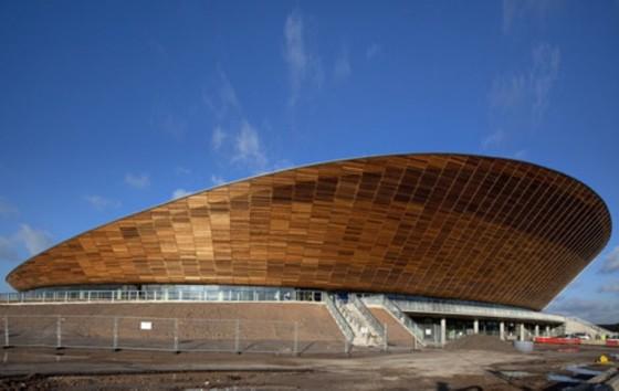 Autoridade de Londres definiu várias metas de uso de materiais e sustentabilidade