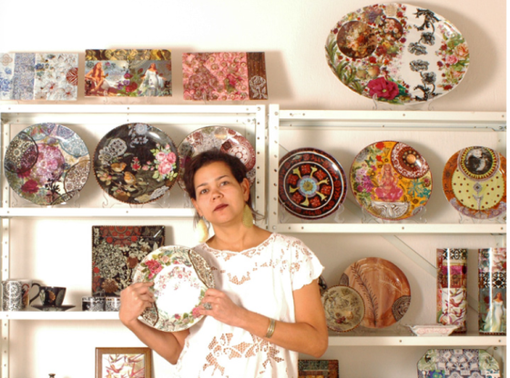 301 moved permanently for Azulejos de porcelana